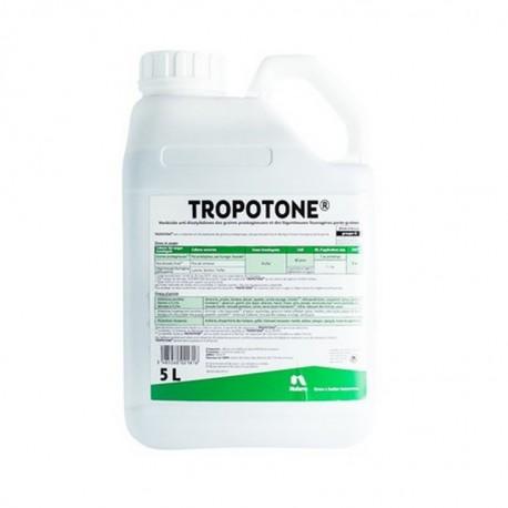 TROPOTONE