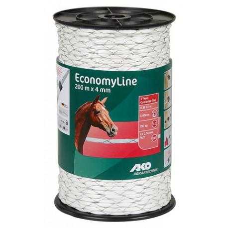 CORDELETTE ECONOMY LINE
