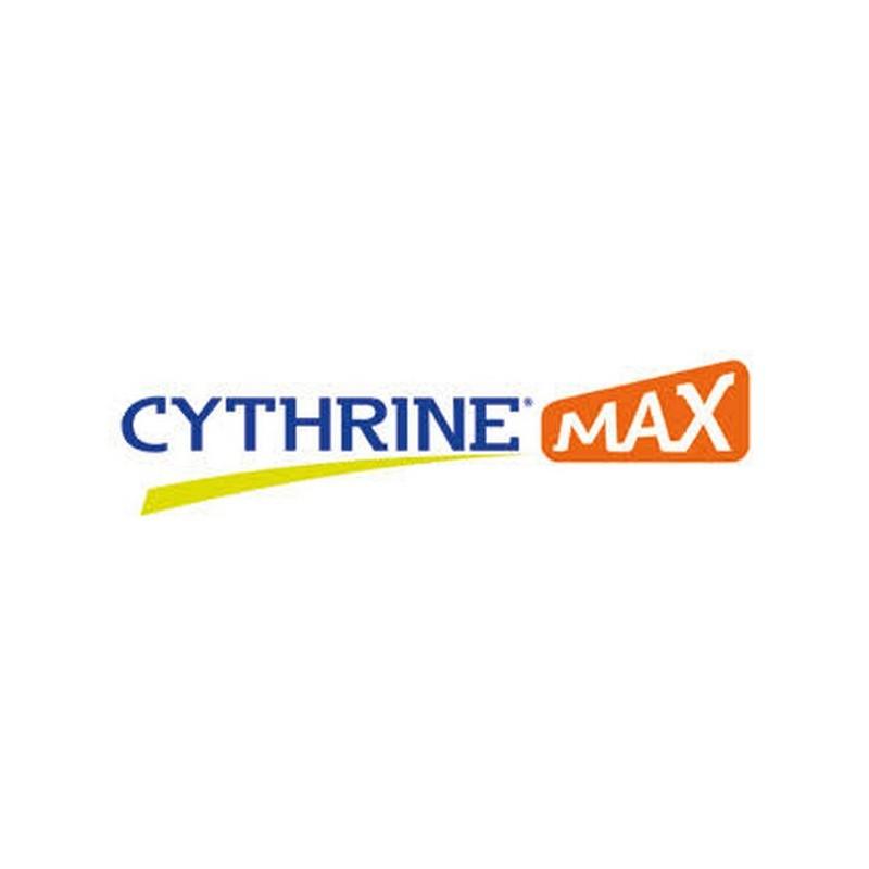 CYTHRINE MAX