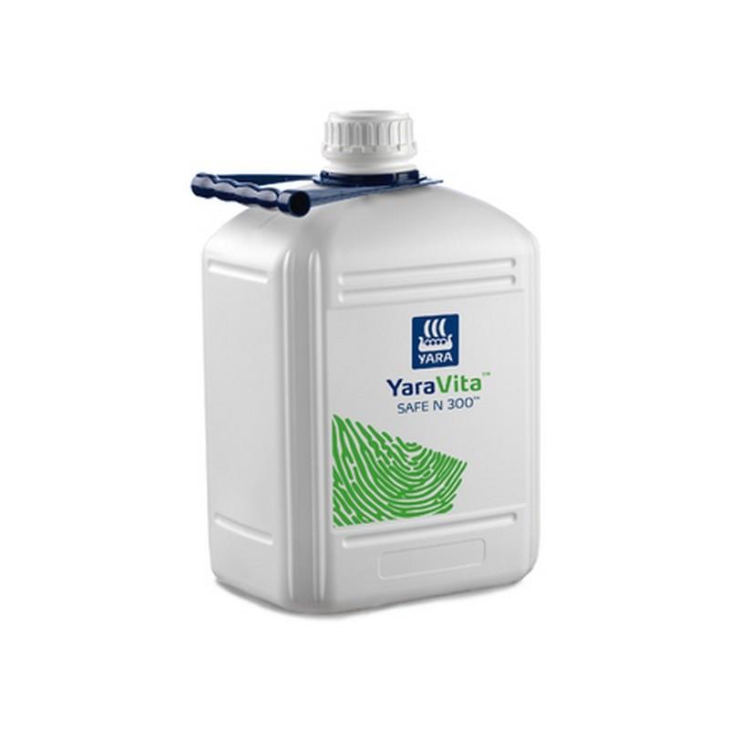 YaraVita Safe-N 300