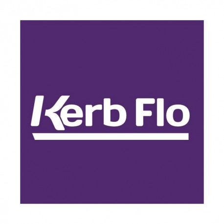 KERB FLO