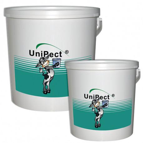 UNIPECT (anti-diarrhéique réhydratant)