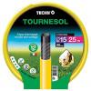 TUYAU D'ARROSAGE TOURNESOL D.19 mm - 18 Bars