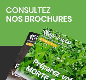 catalogue promos agrileader